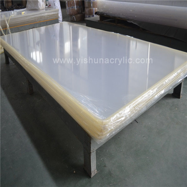 Clear Acrylic Sheet With Rubber Edges: Product: Acrylic Sheet  Color:transparent/clear, White, Red,black,orang, Blue,yellow,fluorescent  Etc.