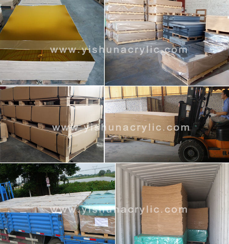 acrylic mirror packing and shipping.jpg