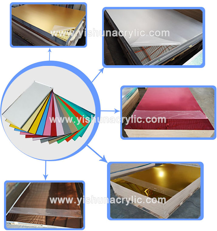 acrylic mirror colors.jpg