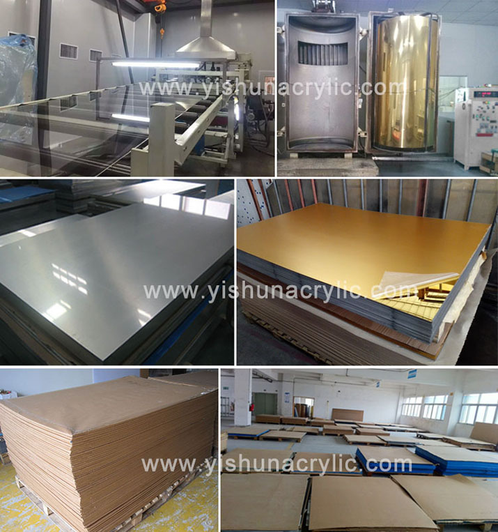 acrylic mirror production line.jpg