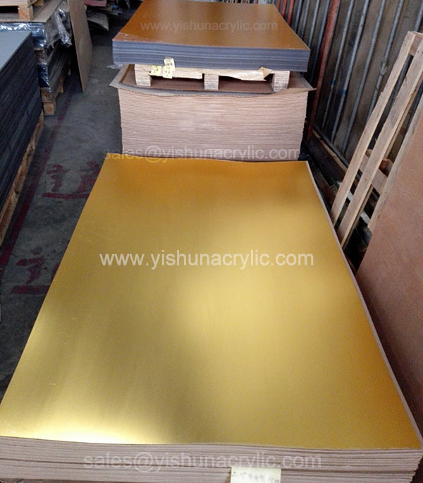 acrylic mirror sheet 11.jpg