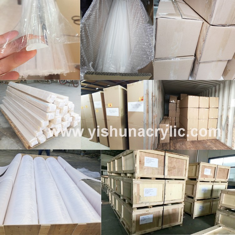 acrylic rod packing .jpg