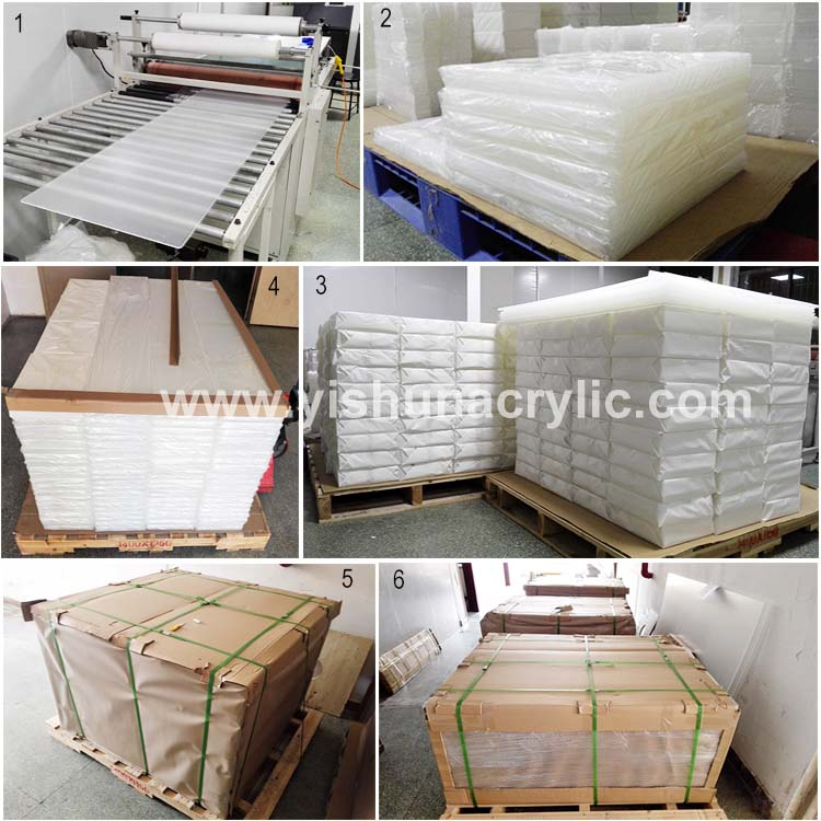 acrylic light guide panel packing.jpg