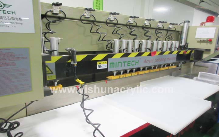 Diamond polishing machine.jpg